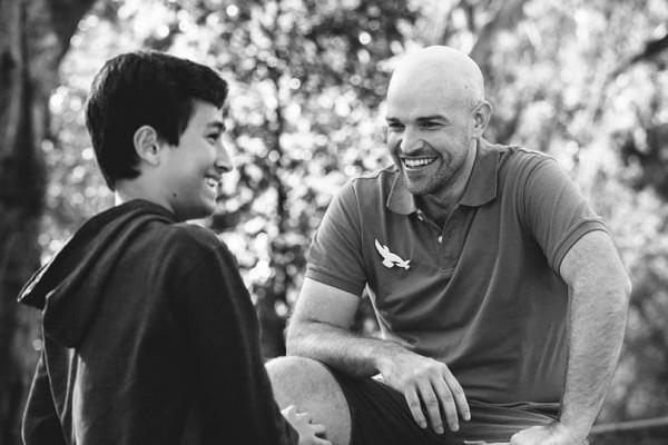 magellan-orientation-scolaire-professionnelle-mentor